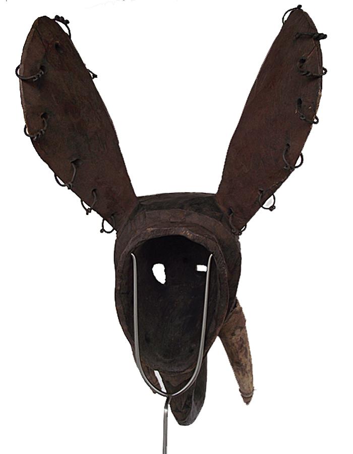 Wunderbar Mardi Gras Maske Färbung Seite Bilder - Druckbare ...