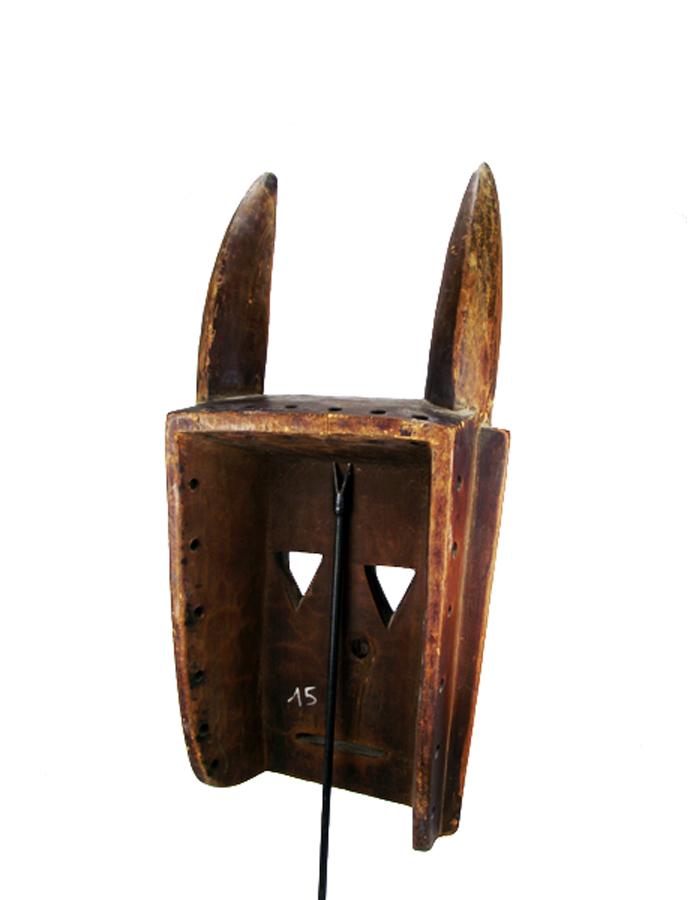 Großartig Afrikanische Maske Färbung Seite Ideen - Framing ...